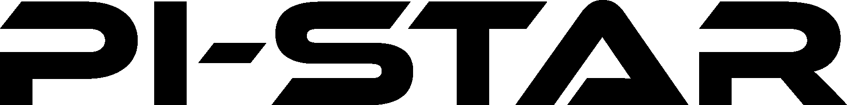 Pi-Star_Logo_Full_Black_on_Trans